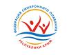 РОО «Федерация синхронного плавания Республики Крым»