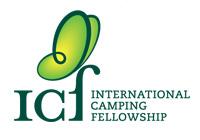 Переход на сайт campingfellowship.org